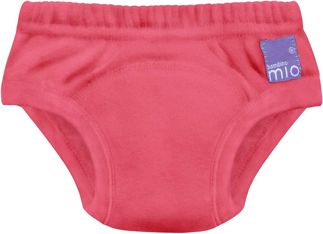 Bambino Mio Potty Training Pants