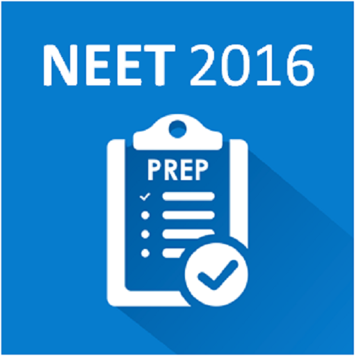 NEET UG 2016 Medical Exam Prep