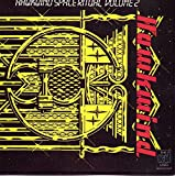Space Ritual Vol. 2 by Hawkwind (2000-02-20)