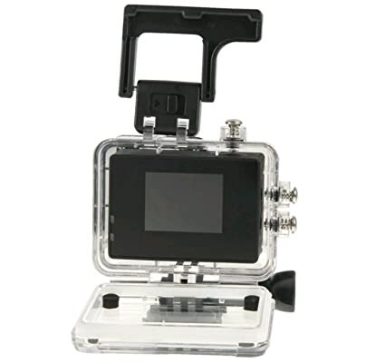 a9 hd 1080p camera sports