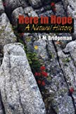 Here in Hope, J.M. Bridgeman, 0889822123