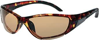 Amazon.com: Serfas Force 5 Sunglasses (Tortise Frame