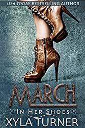 March (In Her Shoes)