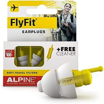 buy Alpine FlyFit
