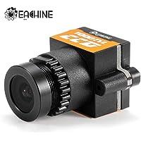 EACHINE 1000TVL FPV Camera 1/3 CCD 110 Degree