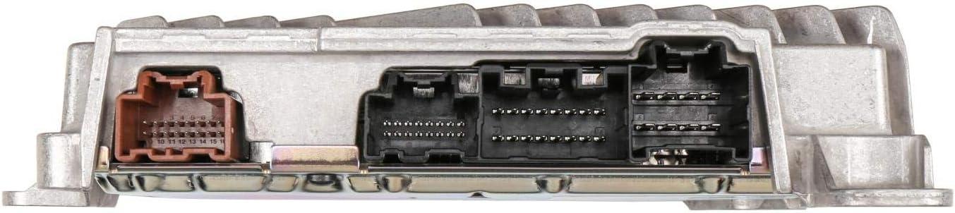 ACDelco 84503124 GM Original Equipment Radio Speaker Amplifier