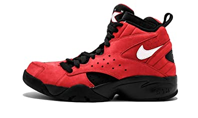 5fa6618f92e4 Image Unavailable. Image not available for. Color  Nike Air Maestro II ...