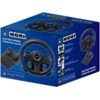 Hori-PS4 Racing Wheel Controller 4