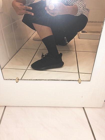 adidas Originals Men's Tubular Shadow Sneaker Running Shoe Perfect buy