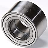 PROFORCE 510006 - Top Quality Wheel Bearing (Front)