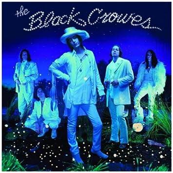 The Black Crowes, el topic - Página 9 61HVN9sWgWL._SY355_