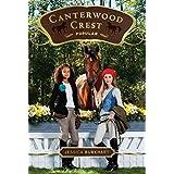 Popular (Canterwood Crest)
