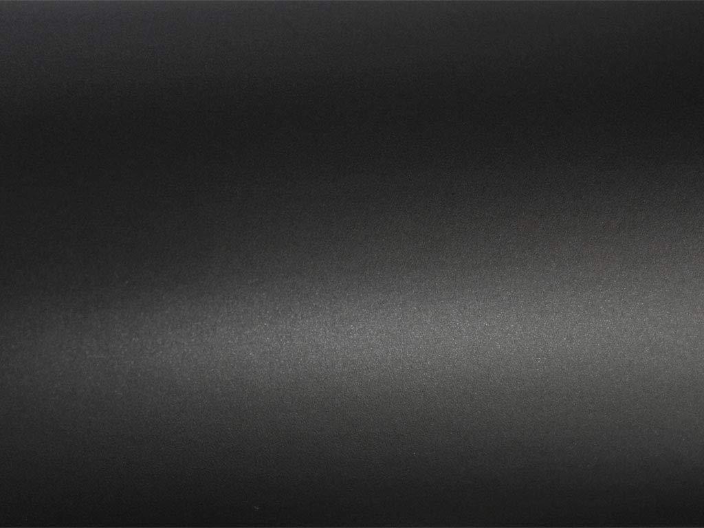 Rvinyl Rtrim Pillar Post Decal Trim for Nissan Titan 2004-2015 - Sticker Bomb Venice Beach King Cab