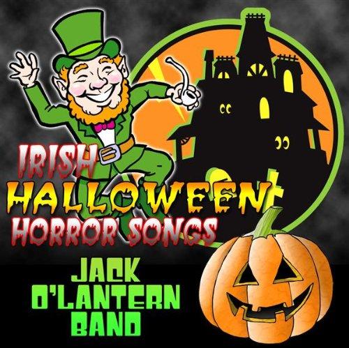 Danny Boy (Halloween) (Boy Band Halloween Songs)