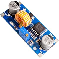 Uzinb XL4015 5A DC-DC 4-38V a 1.25-36V