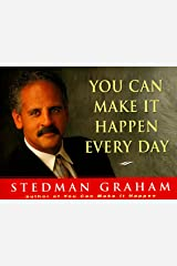 You Can Make It Happen Every Day Paperback