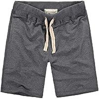 Pantalones cortos para hombres Pantalones de playa Pantalones