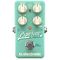 TC Electronic PIPELINE TAP TREMOLO