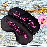 Milky Chic Special Womens Birthday Gift Box Basket