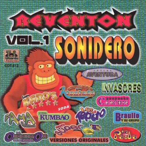 Amazon.com: Spanish Girl: Chicos Aventura: MP3 Downloads