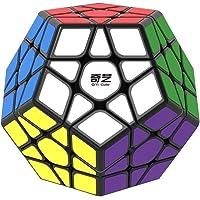 Toysetoys Megaminx Zeka Küpü Akıl Küpü Rübik Küp