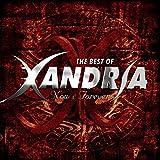 Xandria - Save My Life