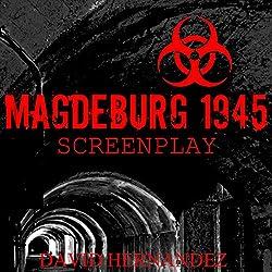 Magdeburg 1945