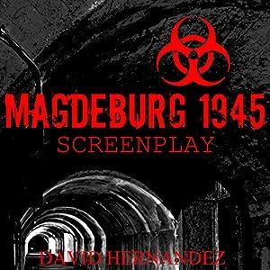 Magdeburg 1945 Audiobook