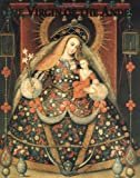 The Virgin of the Andes : Art and Ritual In Colonial Cuzco, Damian, Carol, 0962851485
