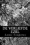 De Verliefde Ezel, Louis Couperus, 148398429X