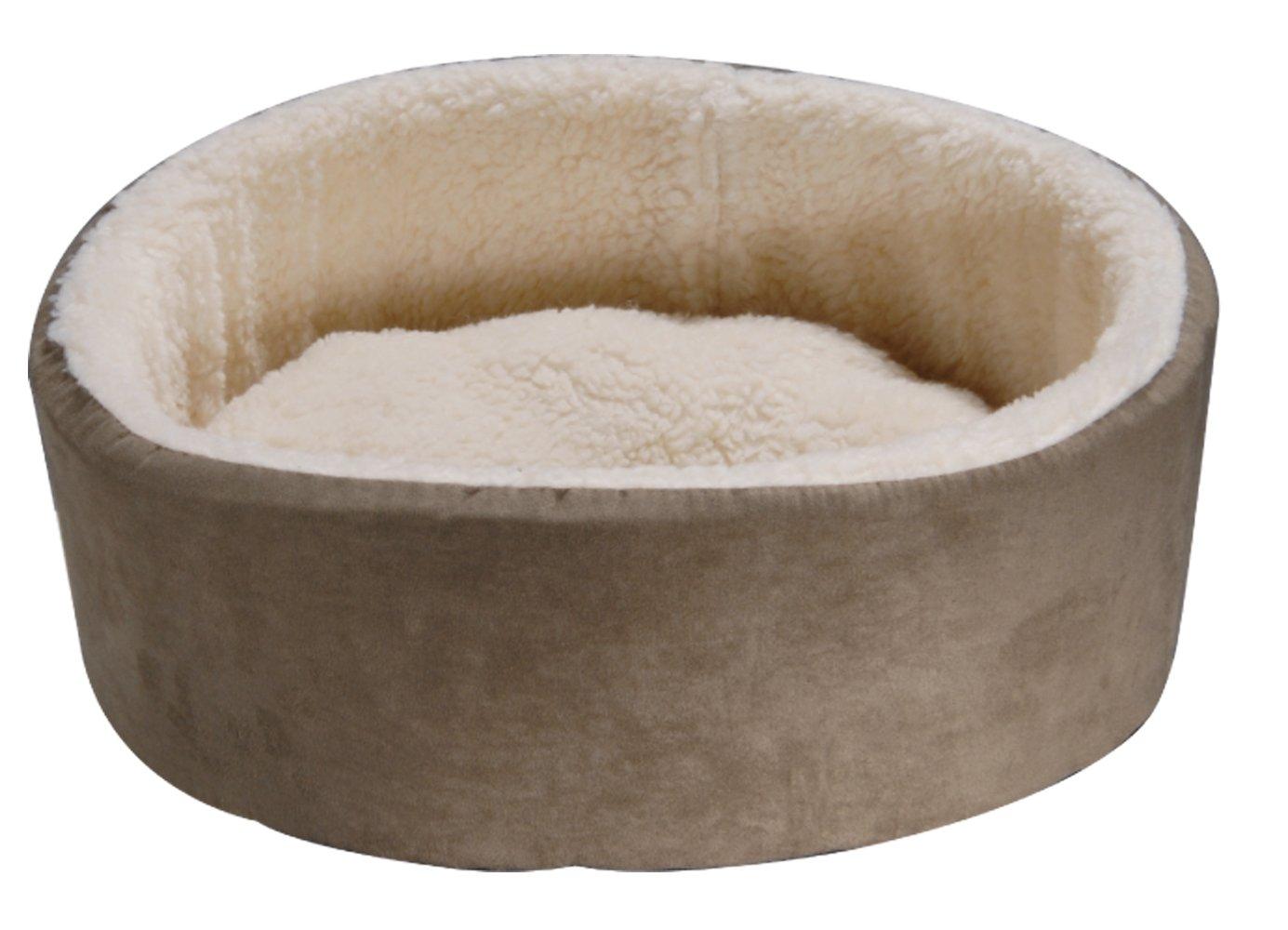 Best Pet Nest für Haustiere