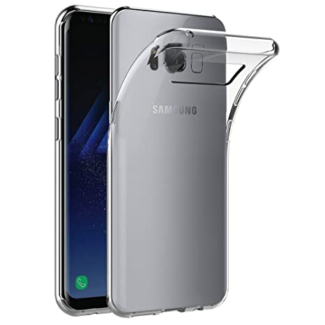 custodia s8 samsung plus originale