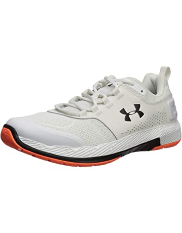 f3c531a21a4eb Under Armour Men s Commit Tr Ex Sneaker