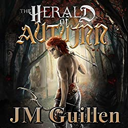 The Herald of Autumn