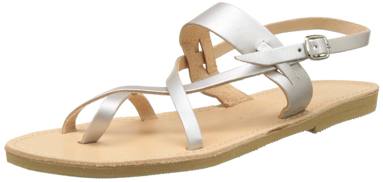 Womens Eloise Flip Flops Theluto hw5MYMsp