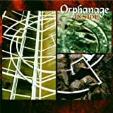Inside by Orphanage
