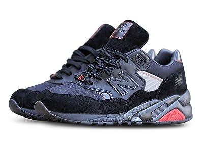 New Balance 580 Especial