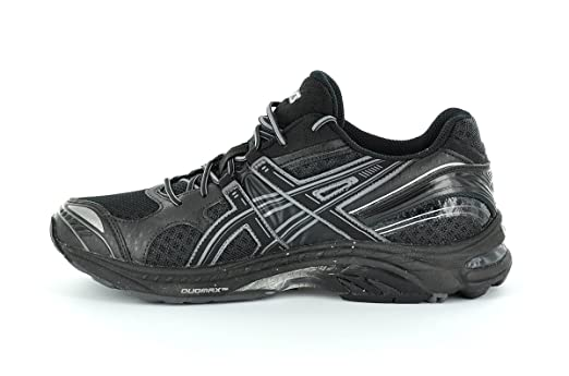 Asics Damen Walkingschuhe GEL Tech Walker Neo 6