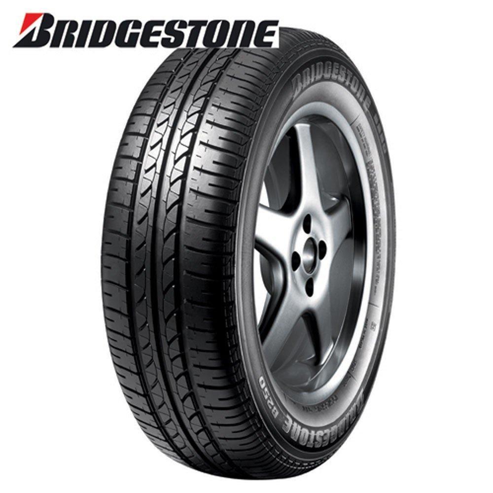 Pneu /ét/é C//E//69 Bridgestone B-250-195//65//R16 92V