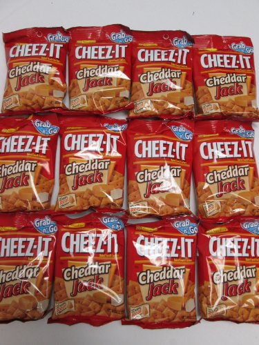 sunshine-cheez-it-grab-n-go-baked-cheddar-jack-baked-snack-crackers-made-with-100-real-cheese-12-pac