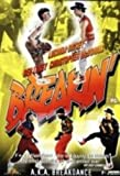 Breakin' [DVD] [Import]