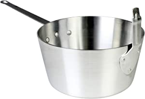 Thunder Group 7 Quart Fryer/Sauce Pan