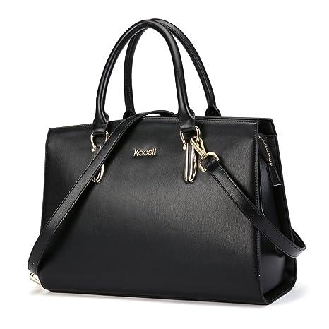 c54e9f73fc988 Leder Handtaschen Damen