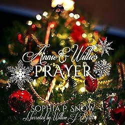 Annie and Willie's Prayer
