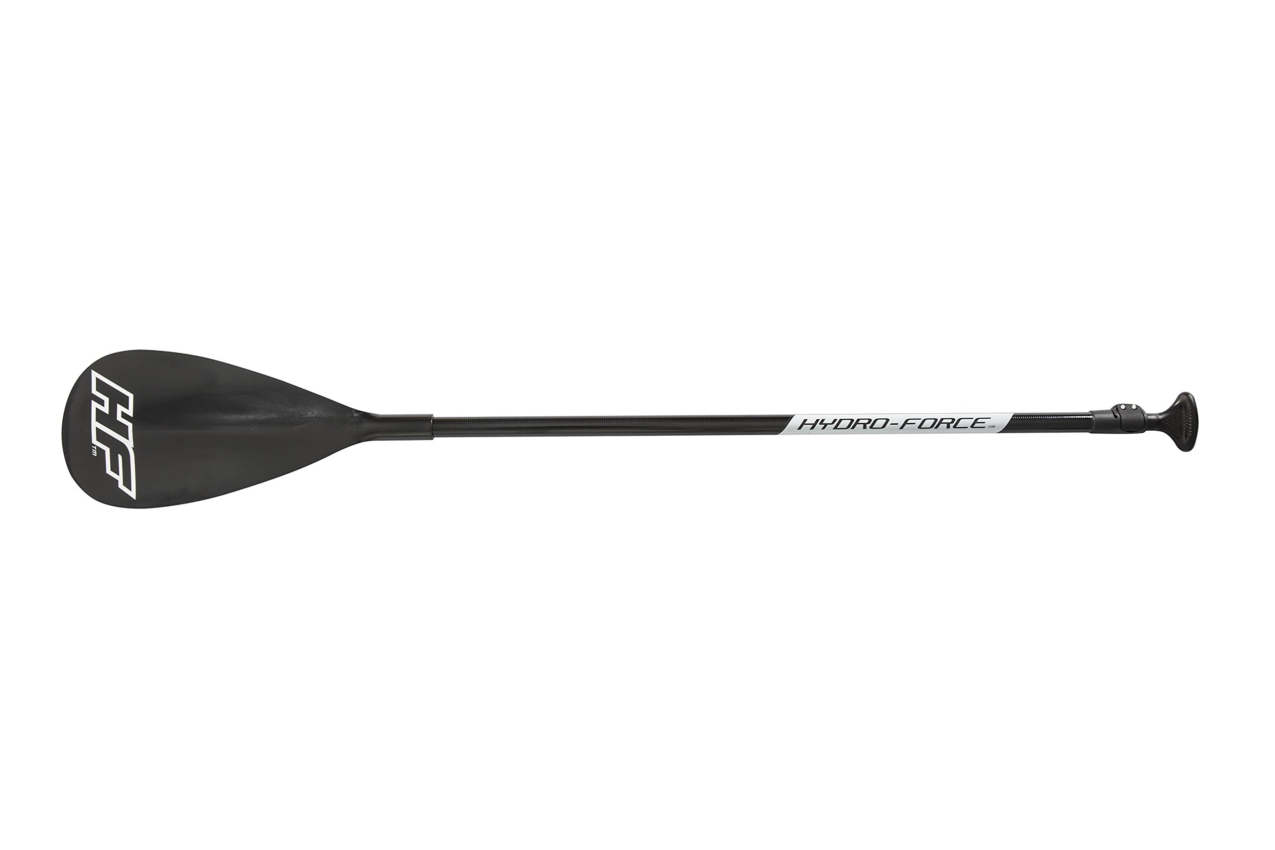 Bestway Hydro-Force Fiberglass Paddle, 85''