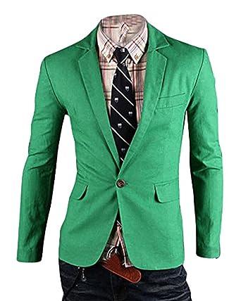 Anzug, Modern Fit, Reverskragen, unifarben