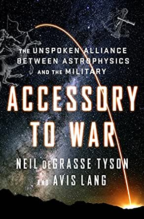 Accessory to war the unspoken alliance between astrophysics and the digital list price 2623 fandeluxe Gallery