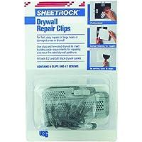 Sheetrock Drywall Repair Clips Drywall (1)