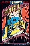 Der Spirit: Will Eisners Spirit Archive Band 5