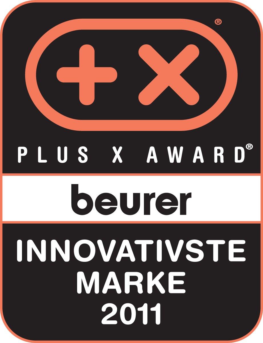 Beurer Wärme - Unterbett UB60 Beurer GmbH 360.00